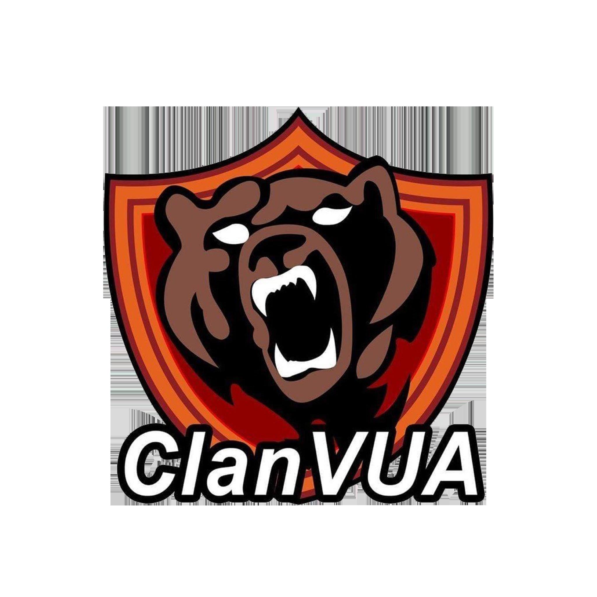 CLAN VUA