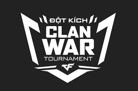 Clanwar Season 1